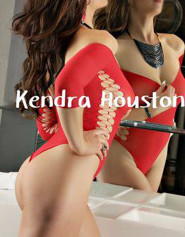 View Kendra Houston, Sydney Escort | Tel: 0488 551 025