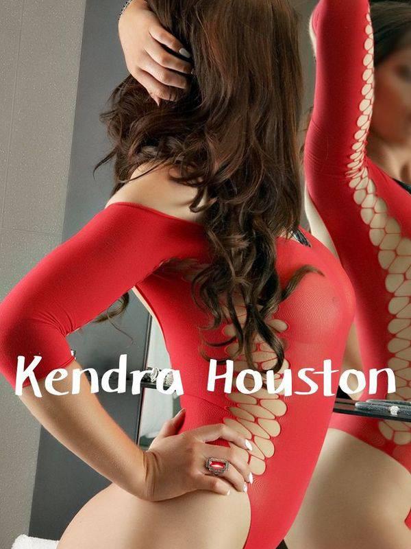 Photo 2 of Kendra Houston