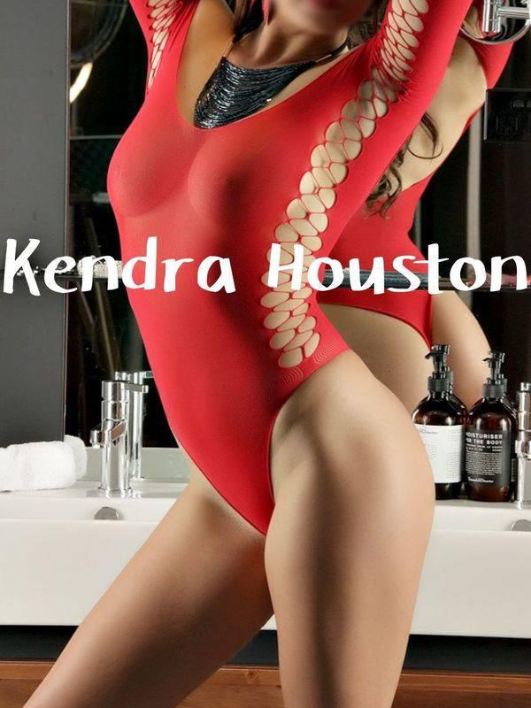 Photo 2 / 3 of Kendra Houston
