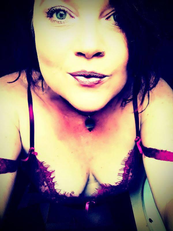 Photo 12 / 13 of Sensual passionate bbw