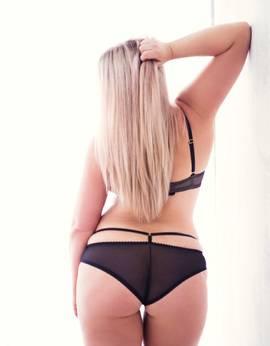View Curvy Blonde Bombshell, Sydney Escort | Tel: 0404784083