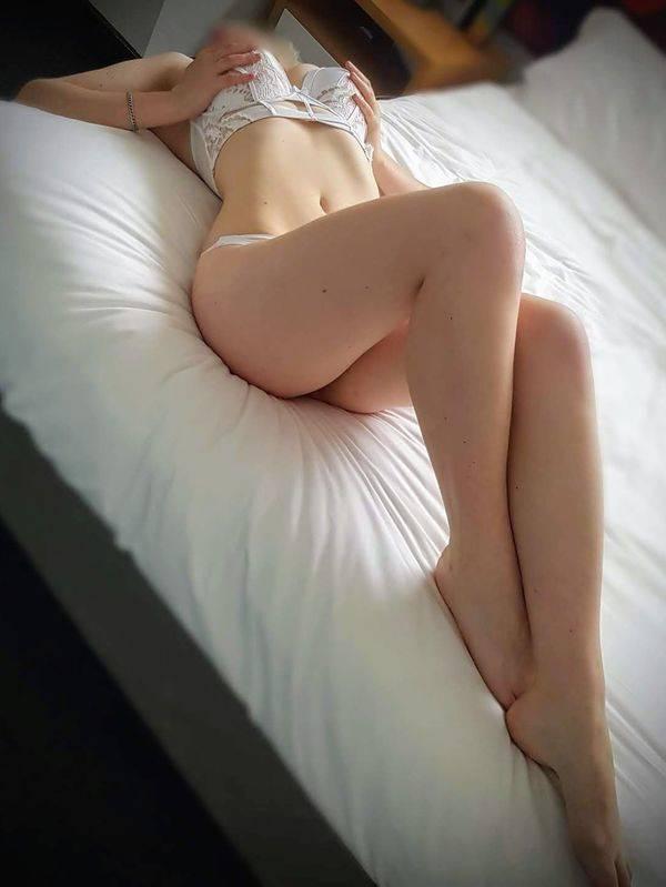 Photo 3 / 7 of Blonde x British x Busty xx