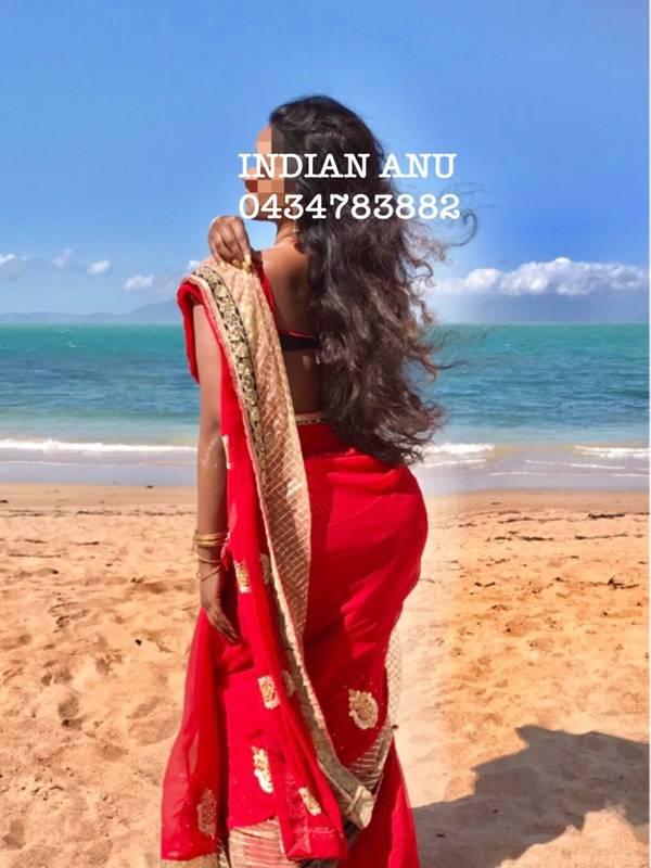 Photo 2 / 12 of Slim Indian Anusha