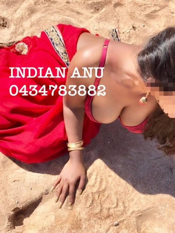 Photo 3 / 12 of Slim Indian Anusha