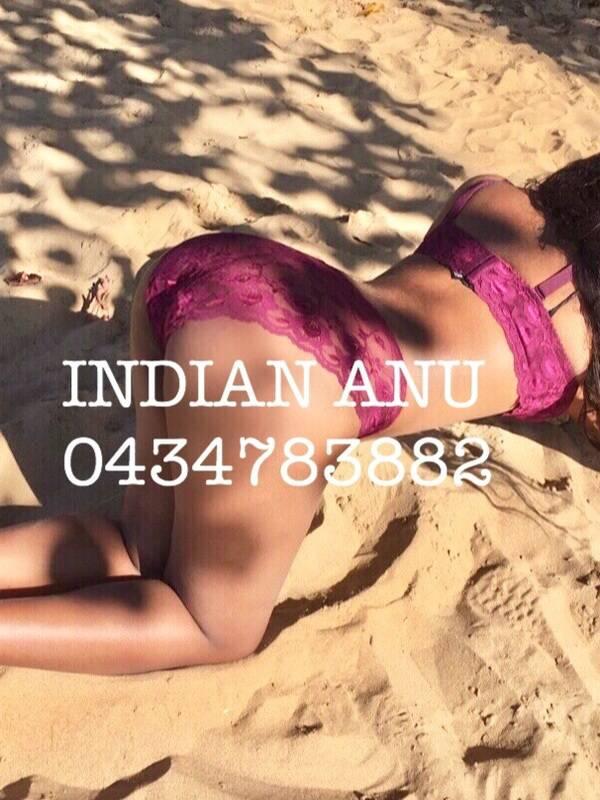 Photo 7 / 12 of Slim Indian Anusha