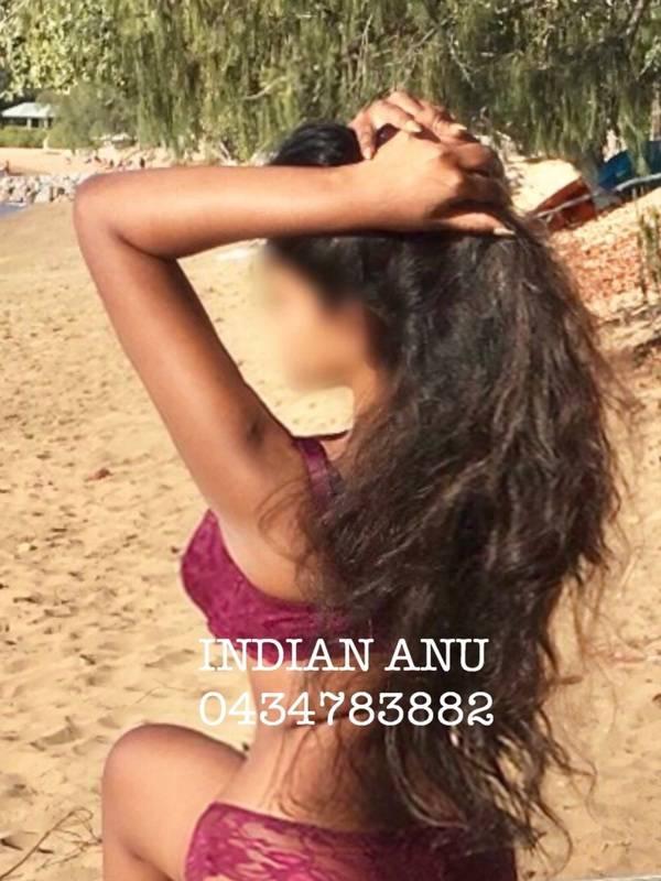 Photo 8 / 12 of Slim Indian Anusha