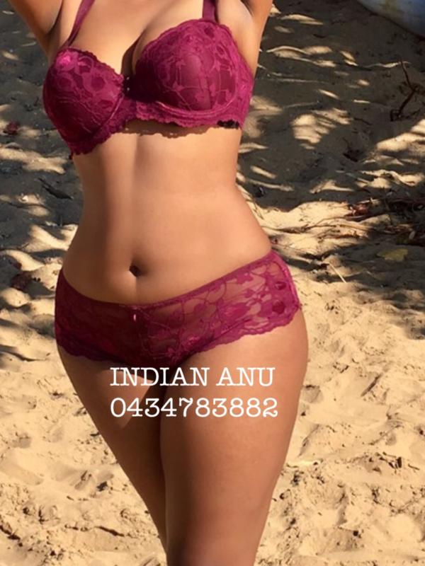 Photo 9 / 12 of Slim Indian Anusha