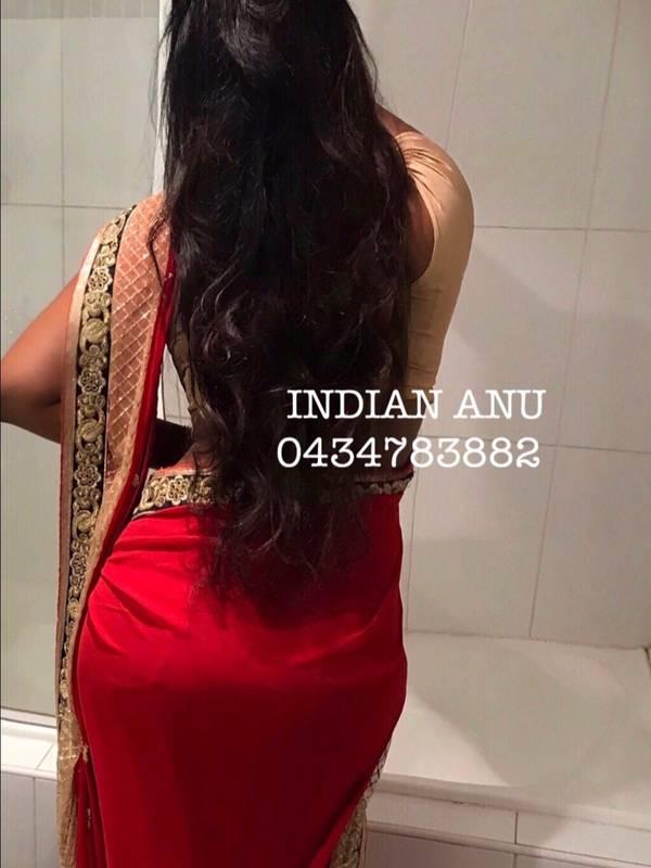 Photo 10 / 12 of Slim Indian Anusha