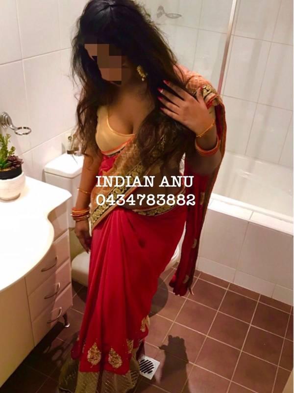 Photo 11 / 12 of Slim Indian Anusha