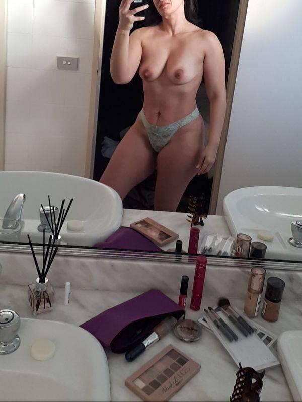 Photo 3 / 6 of Sexy Seductive Sandi