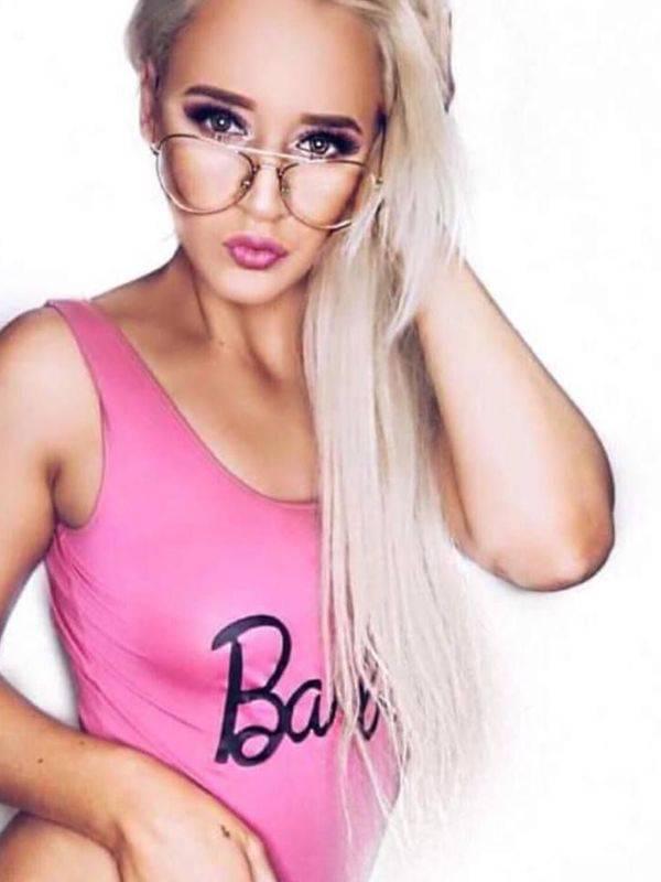 Photo 3 / 10 of HARMONY - Aussie Barbie
