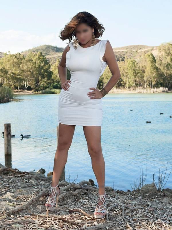 View Adele Lopez, Sydney Escort | Tel: 0416484367