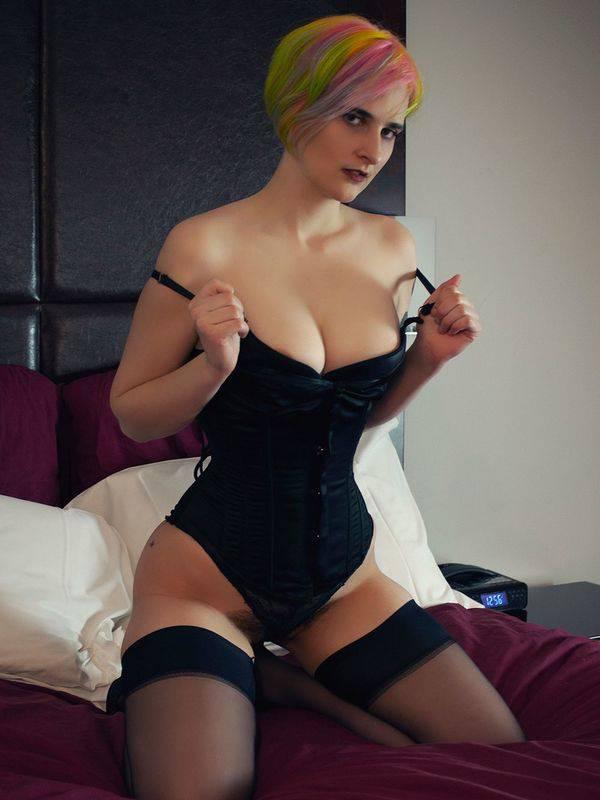 Photo 5 / 12 of Kristen Jade - CBR 26-2