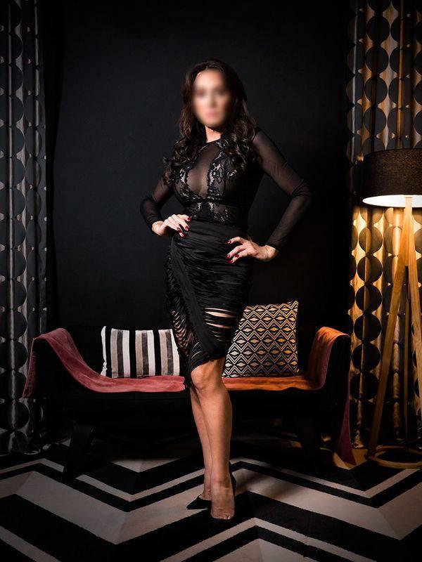 Photo 4 / 10 of New Zealand Trans Ivana