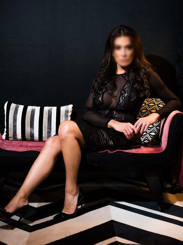 Photo 6 / 10 of New Zealand Trans Ivana