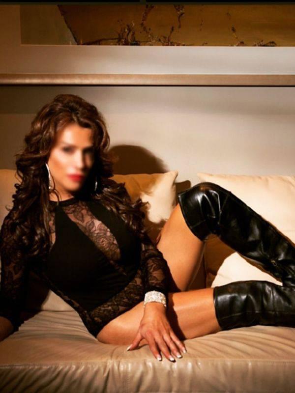 Photo 8 / 10 of New Zealand Trans Ivana