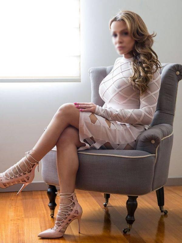 Photo 9 / 10 of New Zealand Trans Ivana