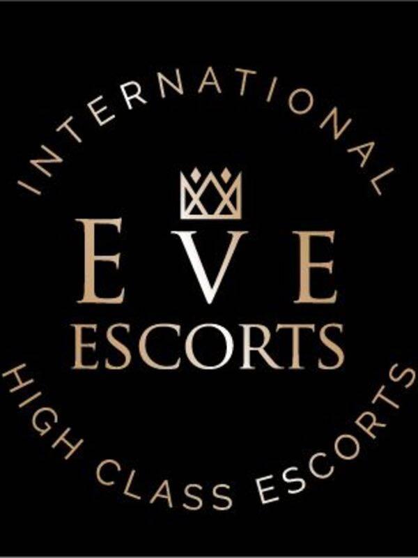 View Eve Escorts, Sydney Escort   Tel: 0435928962