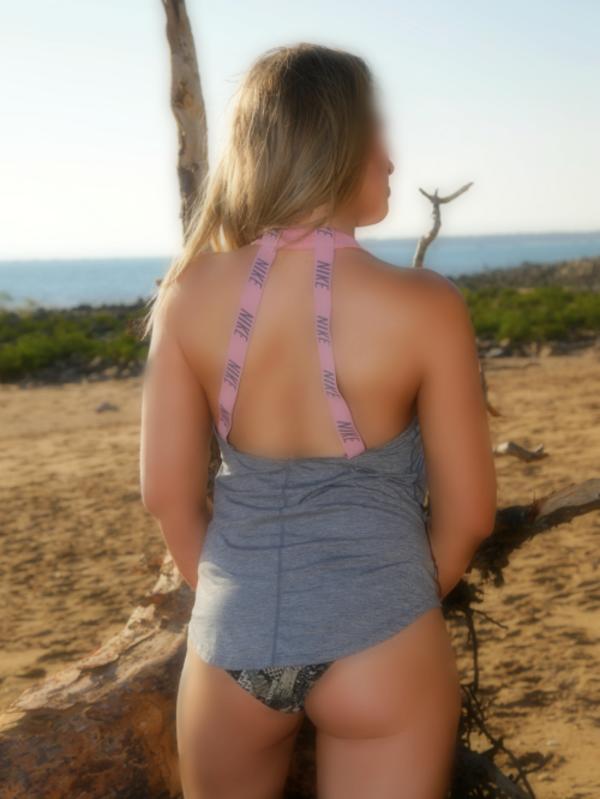 View Chloe Dancer 0468 818 145, Perth Escort   Tel: 0468 818 145