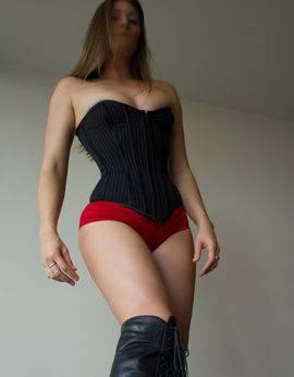 View American Mistress, Sydney Escort | Tel: