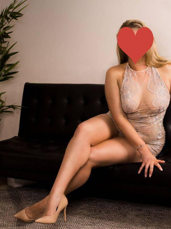 Photo 14 / 16 of Sexy Corporate Secretary