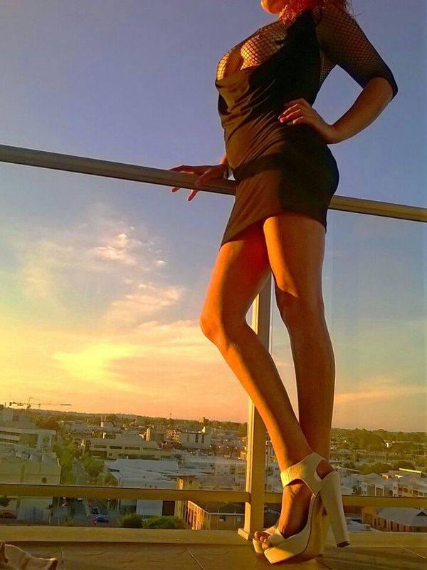 Photo 5 / 11 of Miss Tara Foxxx