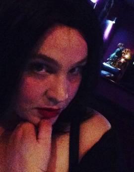 View The Angel Parker experience, Melbourne Escort | Tel: 0452498101