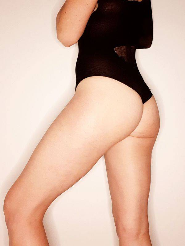 View NOT AVAILABLE DUE TO COVID, Melbourne Escort   Tel: 0401729884