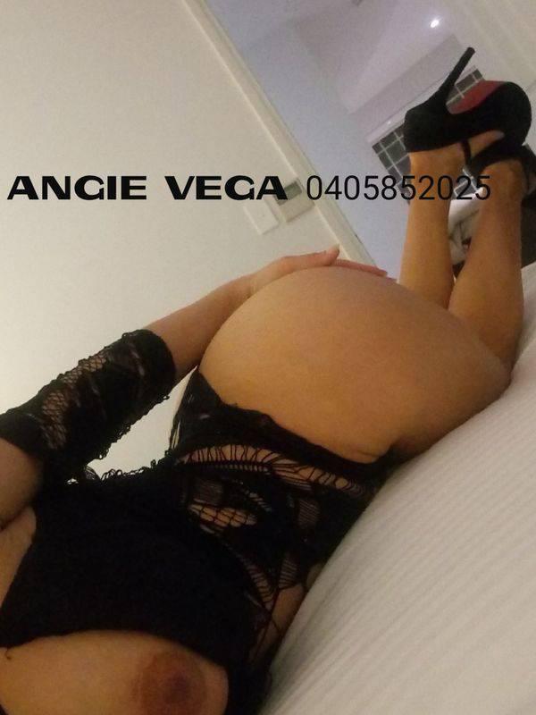 Photo 3 / 5 of ANGIE VEGA SPANISH