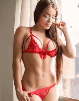 View Colombian Pornstar, Sydney Escort | Tel: 0413708599
