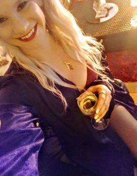 View Shakira Ballroom Dancer0, Sydney Escort | Tel: 0420342381