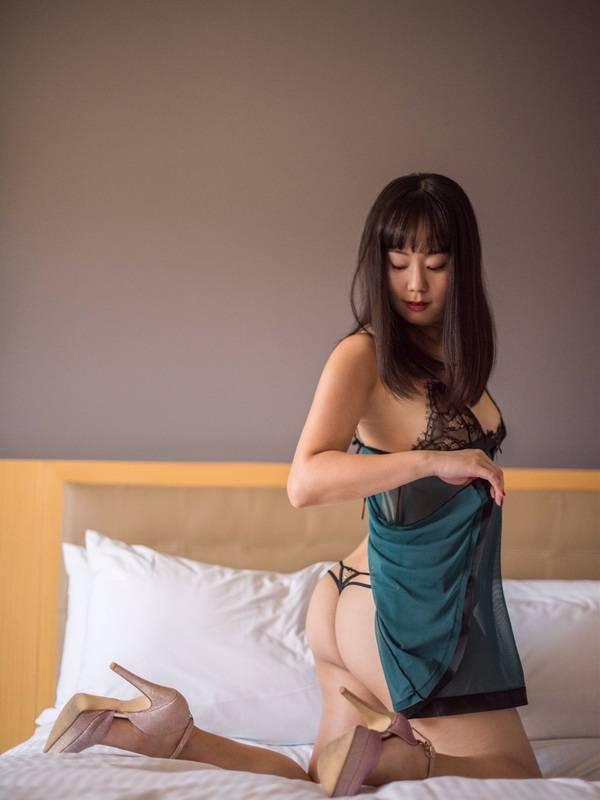 Photo 10 / 12 of SushiGirl Yuri
