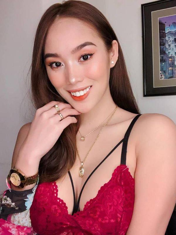 Photo 3 / 19 of Ashley Ong