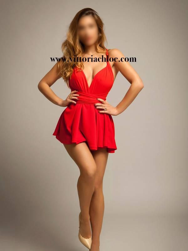 Photo 13 / 18 of Vittoria Chloe