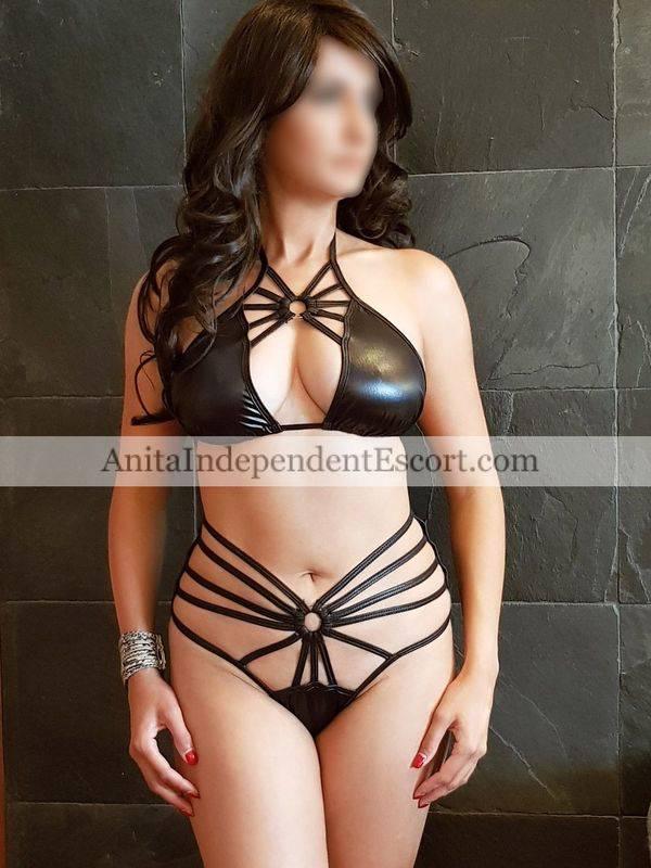 View Anita Love, Melbourne Escort   Tel: 0414583248