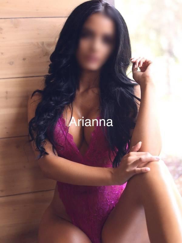 Photo 2 / 6 of European Italian Arianna