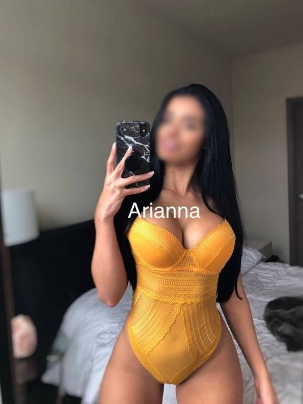Photo 3 / 6 of European Italian Arianna