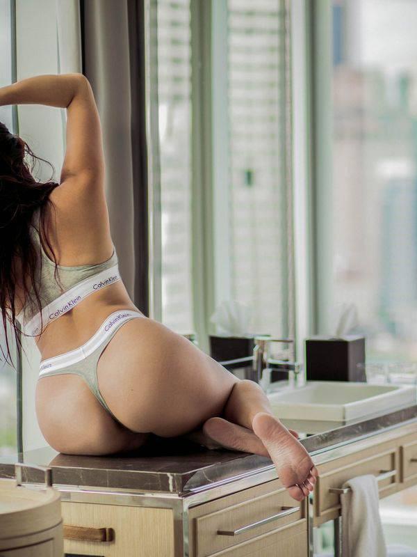 View RARE Asian-American, Sydney Escort | Tel: 0415894979