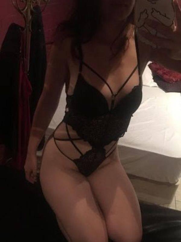 Photo 2 / 3 of Naughty but nice Natasha