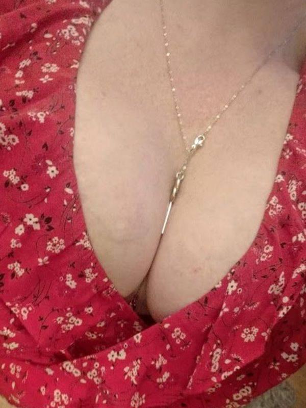 View Bianca Living Sex Doll!, Perth Escort   Tel: 0497 467 717