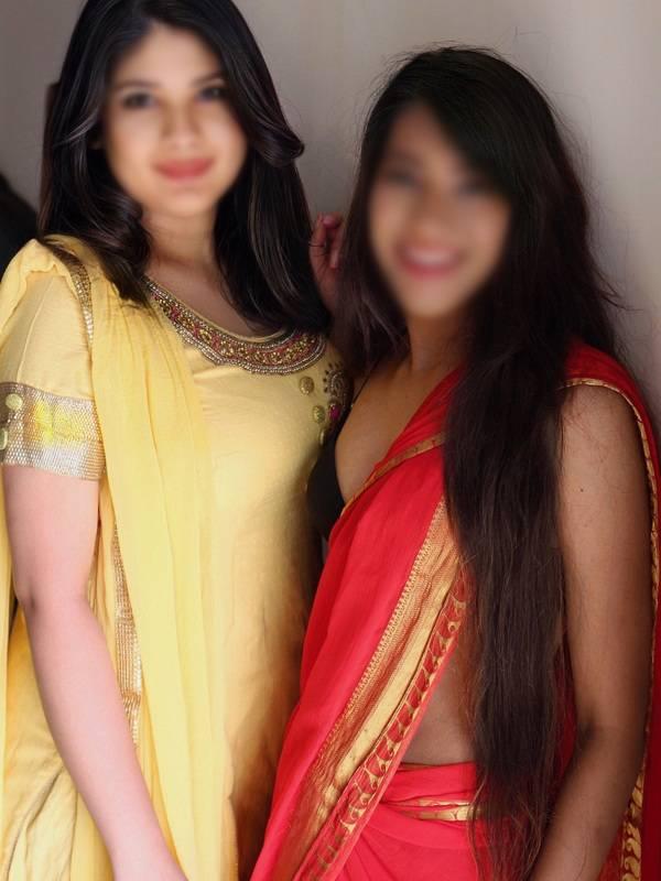 Photo 3 / 12 of Indian Lesbians