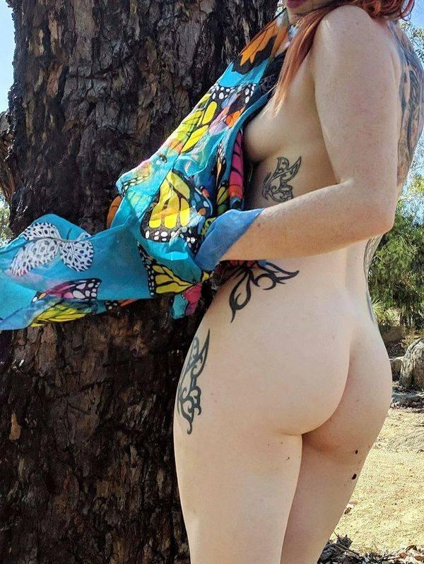Photo 3 / 6 of Hot Horny Pixie