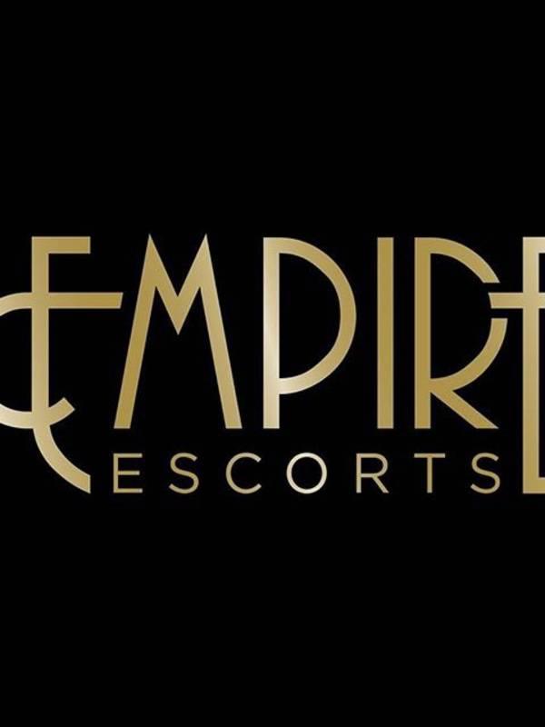 Photo 5 / 6 of ✨Scarlet - Empire Escorts✨