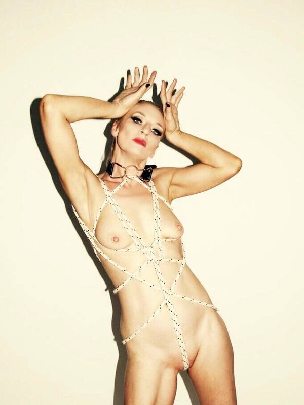 Photo 2 of Lana Taylor