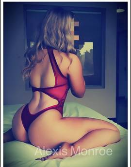 View Experience off a lifetime, Perth Escort | Tel: 0405989721