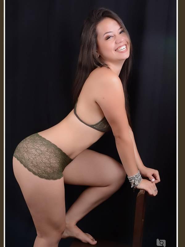 Photo 2 of NAUGHTY LATINA