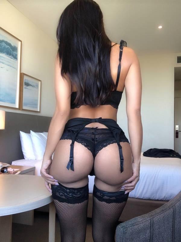 View The sexy girl next door, Sydney Escort   Tel: 0457422301