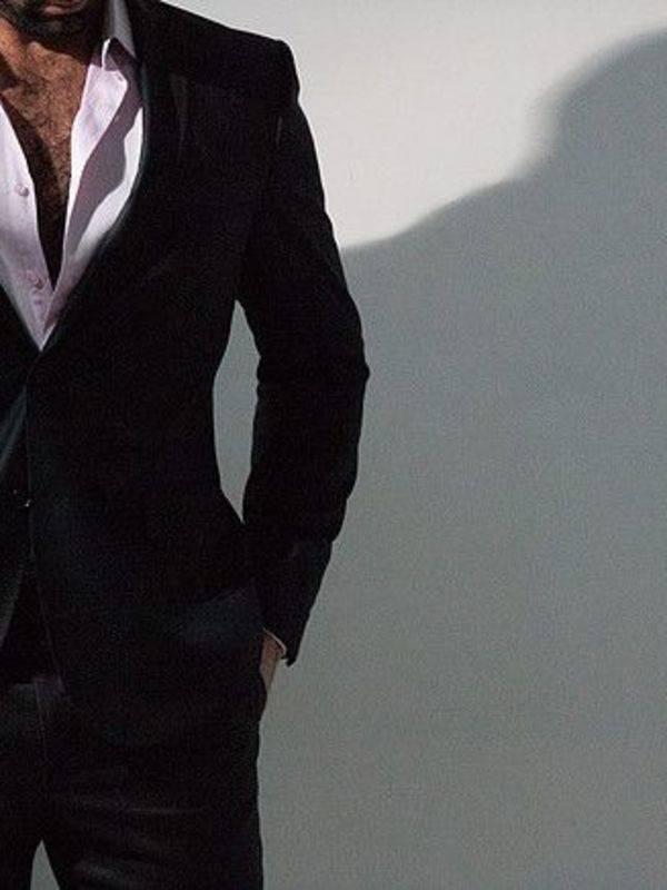 View Luxury Male Companion, Males Escort | Tel:  +61 0406636635