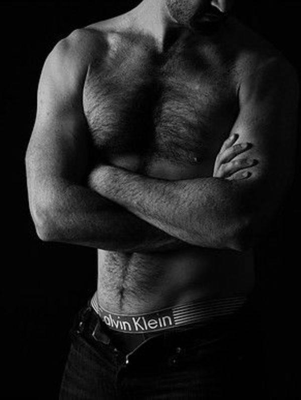 Photo 2 / 9 of Luxury Male Companion