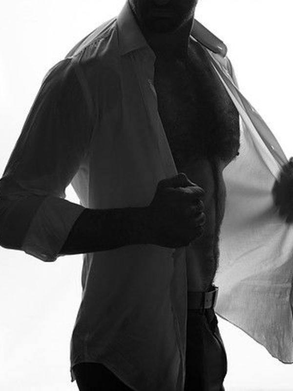 Photo 3 / 9 of Luxury Male Companion